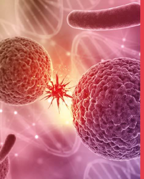 علاج السرطان في تركيا
