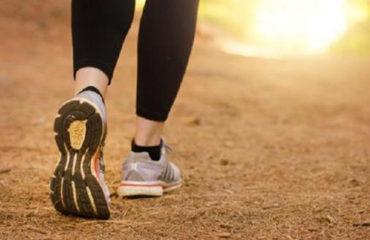 5 فوائد مدهشة للمشي