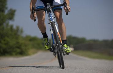 هل يمكن أن يتسبب ركوب الدراجات في الإصابة بضعف الانتصاب؟