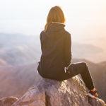 6 نصائح للتغلب على الشعور بالوحدة