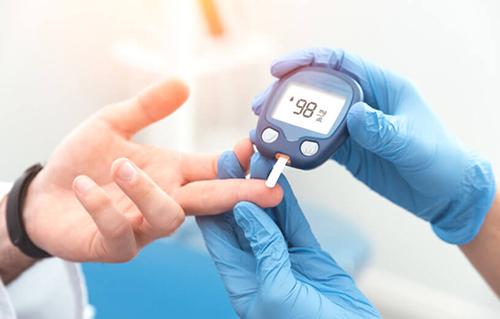 ما تحتاج لمعرفته حول مرض السكري وضبابية الرؤية