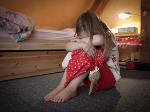7 طرقٍ لتلافي توتر العطلات لأطفالك