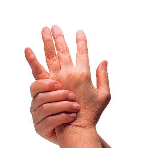 علاج الإصبع الزنادي في تركيا